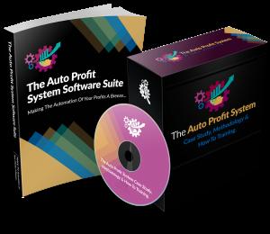 The AutoProfit System Review