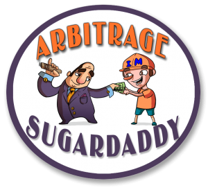 arbitrage_sugardaddy