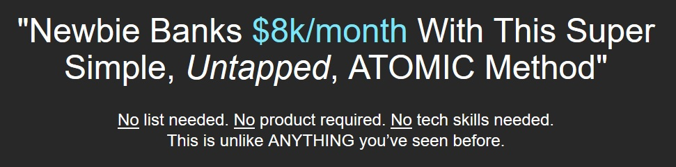 atomic_profits_review_bonus
