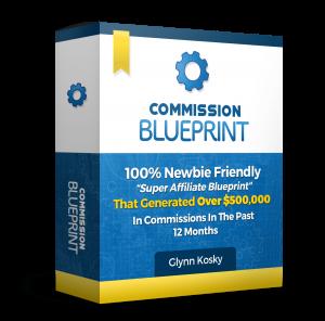 commission_blueprint