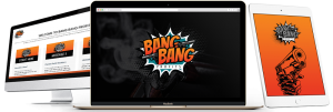 Bang Bang Profits Review Bonus