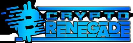 Crypto Renegade Review