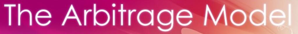 arbitrage_model