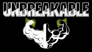bonus_unbreakable