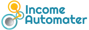 income automater review and bonus