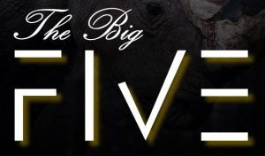 The Big Five Review and Bonus