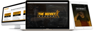 the-secret-weapon-review-bonus
