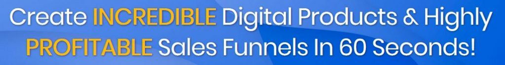 AffiliFunnels Review and Bonus