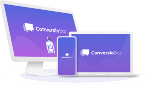 ConversioBot Review and Bonuses