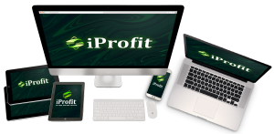 iProfit Review and Bonus