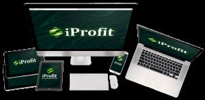 iProfit Review and Bonus