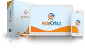 Ads Crisp Review