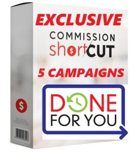 Commission Replicator Review and Bonuses