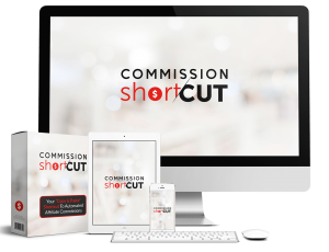 Commission_Shortcut_Review_and_Bonus