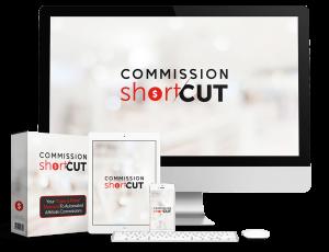 Commission_Shortcut_Review_and_Bonus
