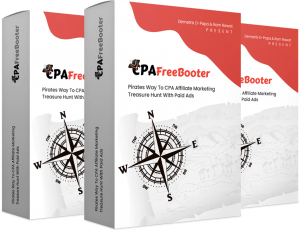 cpa_freebooter_review