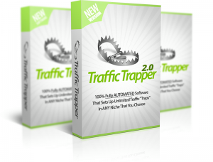 traffic_trapper_2_review