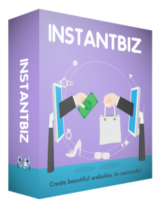 Instant Biz Review and Bonus