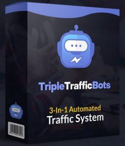 Triple_Traffic_Bots_Review_Bonus