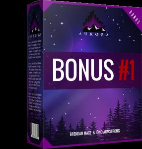 aurora_bonus1