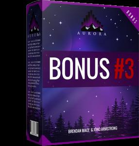 aurora_bonus3