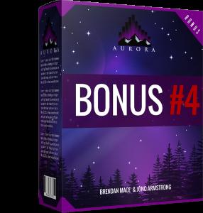aurora_bonus4