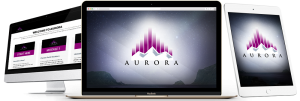aurora review & bonus