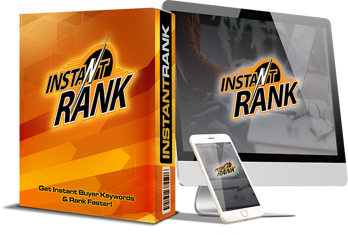 Instant Rank Review and Bonus