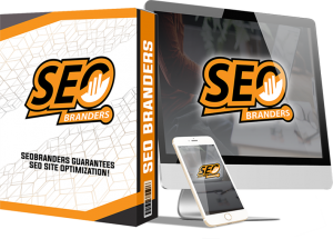 seo-branders-review