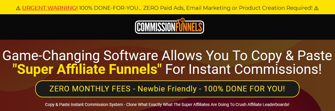 Commission_Funnels_Review