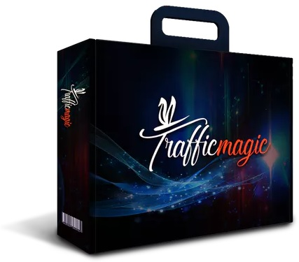 Traffic Magic Review and Bonus