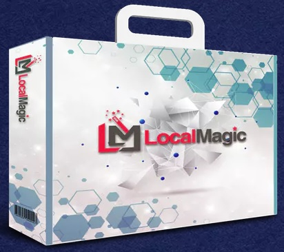 Local Magic Review and Bonus