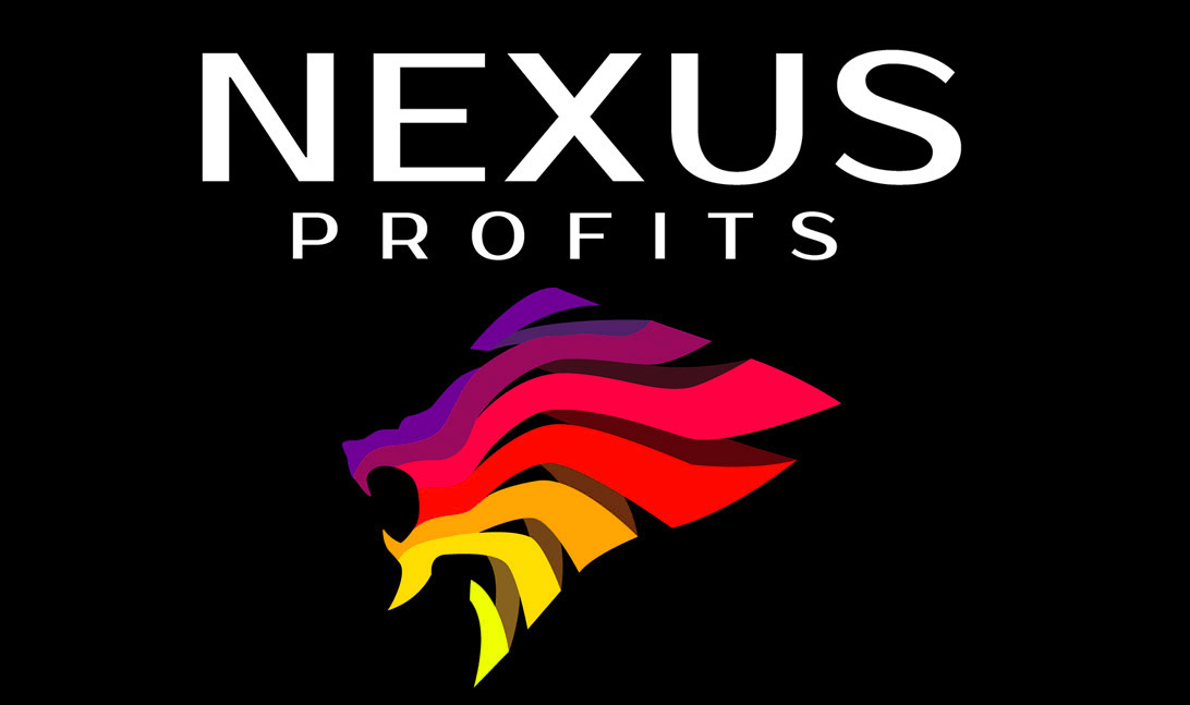 Nexus Profits Review plus Bonus