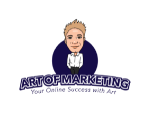 Art of Marketing Blog