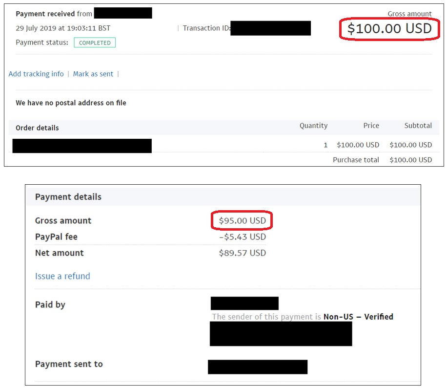 nexus_profits_proof