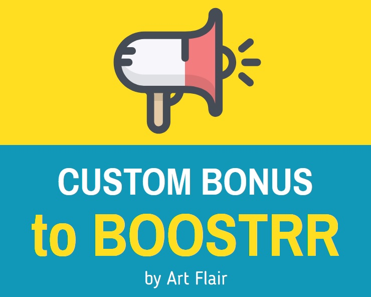 Boostrr Review and Bonuses