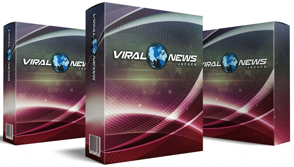 Viral News Jacker Reviews