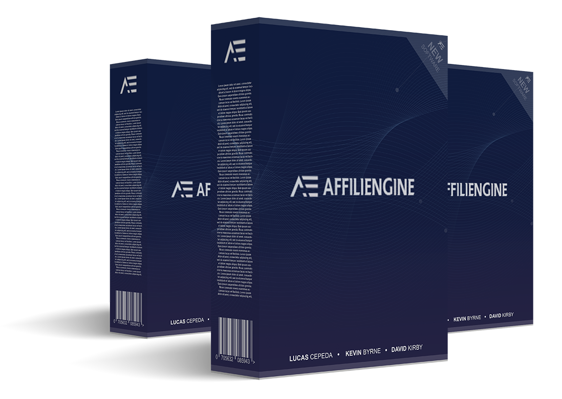 AffiliEngine Reviews