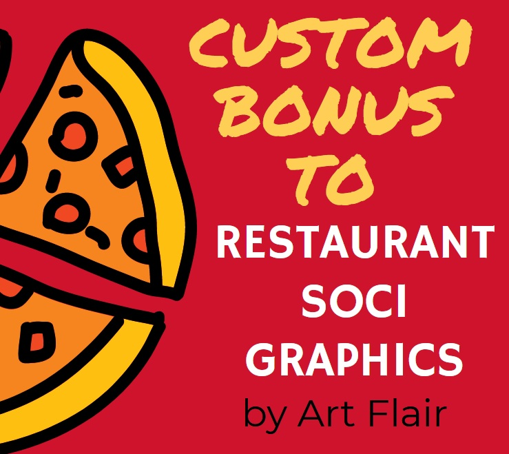 Restaurant SociMasters Review and Bonus