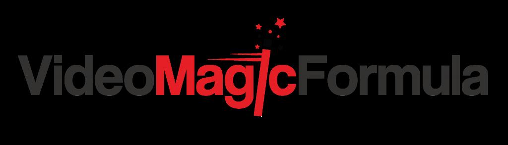 video magic formula review