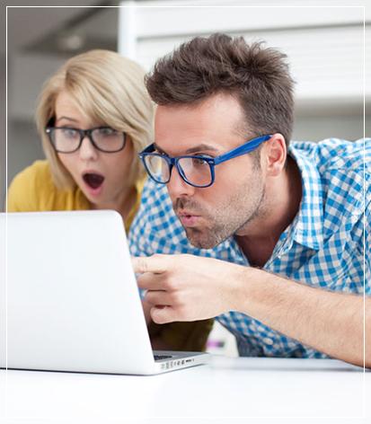 MailClout Reviews