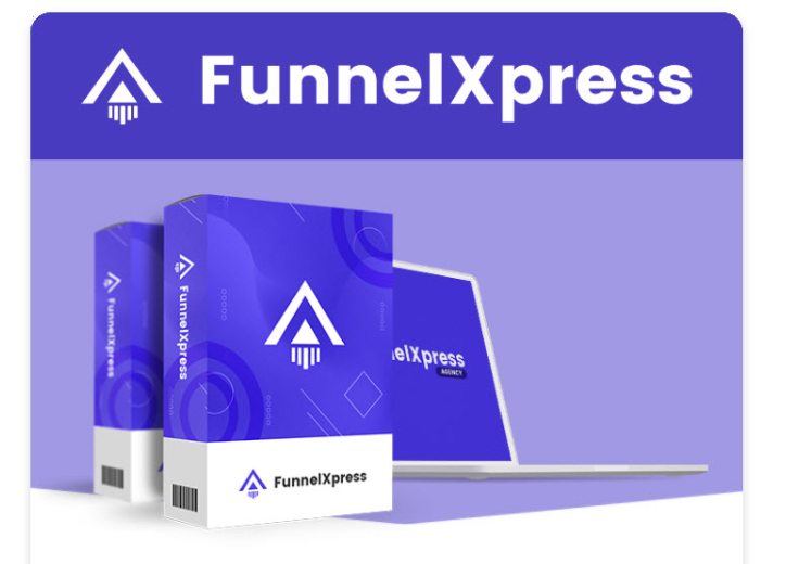 FunnelXpress Review by Art Flair