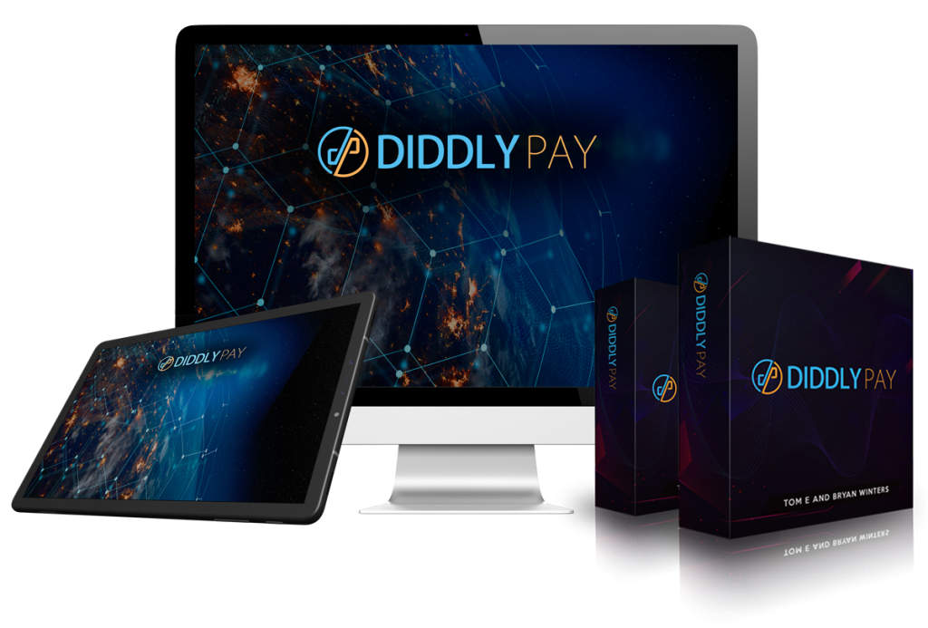 DiddlyPay Review and Bonus