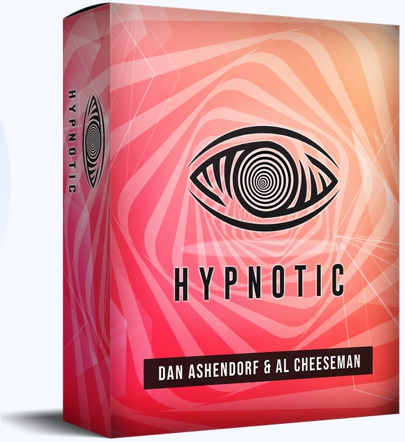 Hypnotic Reviews