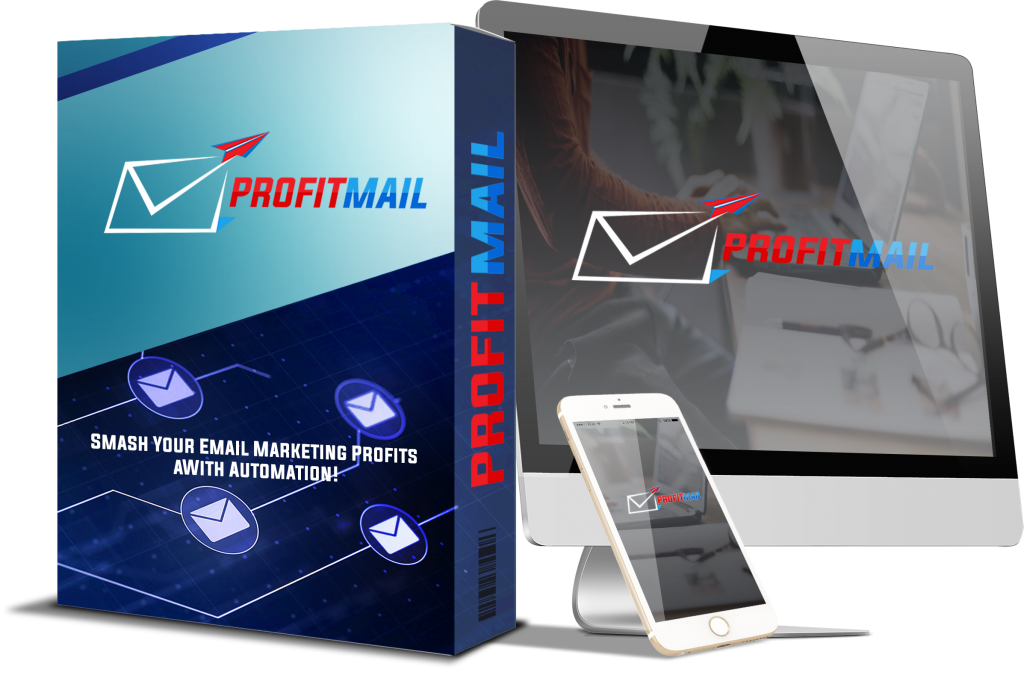 ProfitMail Review and Bonus