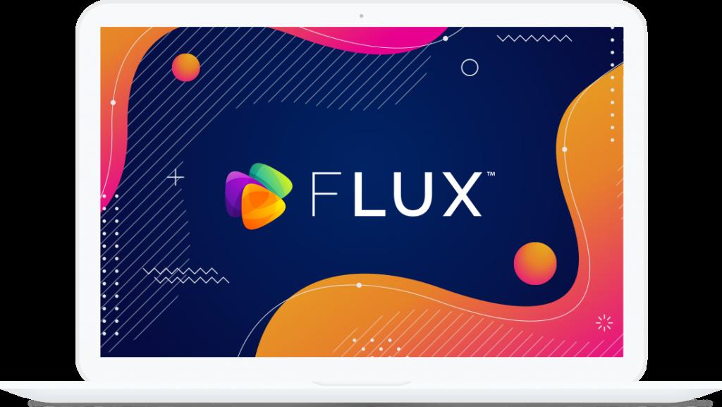 Flux Review and Bonus