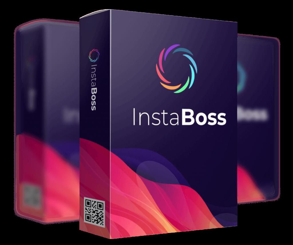 instaboss-review