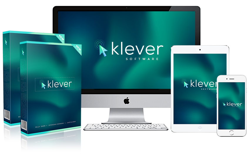 Klever Review and Bonus