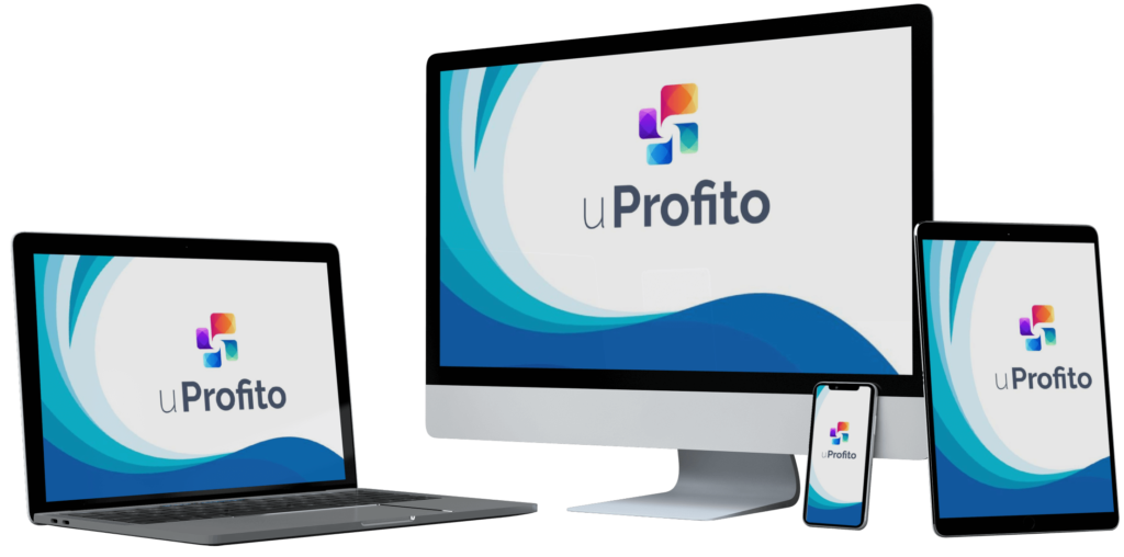 uProfito Review and Bonus