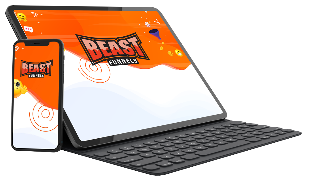 Beast Funnels Review and Bonus